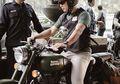 Ridwan Kamil Samakan Motor Dengan Istri, Netizen Malah Komentar Gini