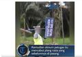 Heboh! Video Oknum Polisi Gak Paham AHO, Yang Ini Bikin Melongo