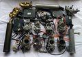 Nih Sekarung  Part Motor GP125 Untuk Upgrade Motor 2-Tak Lover