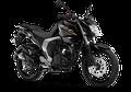 Di Indonesia Kurang Laku, Penjualan Motor Yamaha Byson Laris Manis di Negara Ini