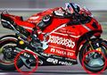 Deg-degan, Jumat Ini Keputusan Banding Protes Motor MotoGP Ducati
