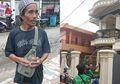 Bikin Geger, Driver Ojol Makassar 4 Tahun Ngebid, Kebeli Rumah Mewah dan Kos-kosan