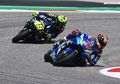 Mengejutkan, Fakta Alex Rins Menang MotoGP Amerika, Banyak Bikin Rekor