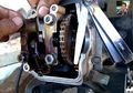 Jarang yang Paham, Motor Kurang Responsif Solusinya Cuma Setel Ulang Klep