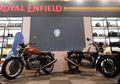 Harga Menarik Bikin Moge Royal Enfield 650 Pantas Dilirik Bro
