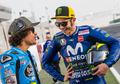 Valentino Rossi Belum Pensiun Sudah Ada Kandidat Pembalap Penggantinya