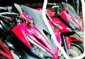 News! Begal Berbaju Grab Todongkan Pistol, Honda CBR Dibawa Kabur
