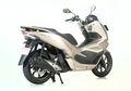 Biang Keladi Motor Honda PCX 150 Gredek, Bisa Jadi Oil Seal Sobek