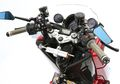 Otoseken: Jurus Intip Suhu Mesin Yamaha NMAX, Biar Nggak Overheat
