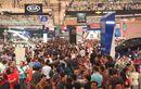Gaikindo Turunkan Target Penjualan, Pasar Lesu Jadi Alasan, APM Masih Optimis