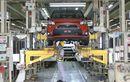 Industri Otomotif Tanah Air Diminta Produksi Ventilator, Gaikindo Ajukan Syarat Ini