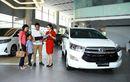 Auto2000 Adakan Flash Sale, Beli Toyota Fortuner, Kijang Innova, Sienta dan Vios Dapat Diskon Rp 100 juta!