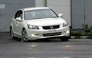 Harga Bekas Honda Accord Juni 2020, Turun Rp 50 Juta Tipe New 2.4 VTi-L A/T