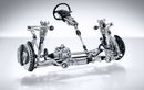 Electronic Power Steering Rusak Bikin Sakit Kepala, Segini Harga di Auto2000