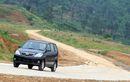Toyota Avanza 1.3 G A/T, Indikator Posisi Transmisi Matiknya Berkedip!