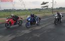YZF-R25, Ninja 250 Dan CBR250RR Update Harga, Termurah Dibanderol Rp 40 Jutaan