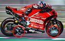 Virus Winglet Ducati Menular, Kini Aprilia Bakal Tes Winglet Habis MotoGP Amerika