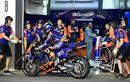 KTM Tech3 Ganti Livery, Disebut Bakal Tiru Kemasan Minuman Kaleng