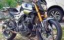 Yamaha MT-25 Overheat Kambuh, Kipas Radiator Kawasaki Ninja 250 SL Jadi Obat