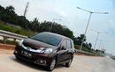 Konsultasi OTOMOTIF: Ingin Upgrade Performa Honda Mobilio Secara PnP