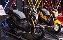 Honda Zoomer Muncul di Laman Samsat DKI Jakarta, NJKB Rp 29 Jutaan?