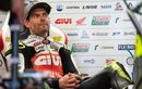 Terlempar 10 Besar MotoGP Prancis, Cal Crutchlow Kritik Format Kualifikasi