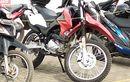 Ramai Menjadi Perbincangan, Kapan Motor Suzuki DR 150 Dihadirkan?