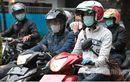 Street Manners: Kadang Diabaikan, Ini Pentingnya Jaga Jarak Saat Berkendara Menggunakan Motor