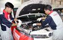 Promo Servis Ramadan Berakhir, Ternyata Masih Ada Promo Lagi Dari Daihatsu