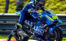 Tim Suzuki Agak di Depan, Tak Sekadar Jajal Motor 2021, Tapi Garap Proyek GSX-RR 2022
