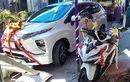 Miris Bro, Seorang Pria Nekat Menjual Istrinya Sendiri di Media Sosial Gara-gara Mahar Sepeda Motornya Tidak Dipenuhi