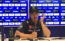 Telah Meminta Maaf , Namun Vinales Minta di Seri MotoGP Berikutnya Lorenzo Diberikan Hukuman Ini