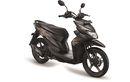 Honda BeAT Street Tampil dengan Stripping Baru, Ini Update Harganya di Yogyakarta Juni 2019