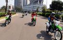 Ini Alasan Kenapa Kawasaki KLX 230 Pakai Transmisi Enam Percepatan