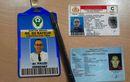 Perpanjang dan Bikin SIM Pakai KTP Model Lama Tak Dilayani, Ini Penjelasan Polisi