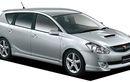 Enggak Suka Station Wagon? Belum Tahu Toyota Caldina Pasti, Gantengnya Bikin Pengen Pelihara
