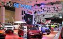 Penjualan di Bulan Ramadan Diprediksi Anjlok, Toyota Mulai Cari Solusi