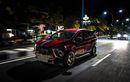Mitsubishi Xpander Ngotot Kenceng, Cangkok Turbo di Jantung Pacu, Maksimalkan Torsi