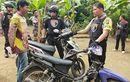 Bisa Jadi Bang Toyib! Jangan Pernah Tergiur Murah Beli Motor Bodong Alias Tanpa Surat, Salah-Salah Bisa Dipenjara 4 Tahun Nih