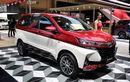 KYB Atau Tokico, Sokbreker Aftermarket Buat Toyota Avanza, Mulai Rp 700 Ribuan