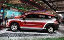Menunggu Kiprah Mitsubishi Xpander AP4 di Ajang Reli Internasional