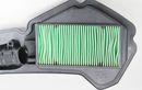 Filter Udara Dilumuri Oli, Olinya Khusus, Ternyata Ini Fungsinya Bro