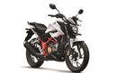 Honda CB150R Streetfire Special Editon Bisa Kredit, Cicilan Mulai Rp 1,4 Jutaan