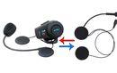 Biar Enggak Salah Beli, Ini Bedanya Intercom Dengan Wireless Headset