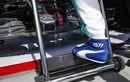 Valtteri Bottas Tetap di Tim Mercedes, Esteban Ocon Jadi Pembalap Tim Renault?