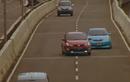 Street Manners: Masih Banyak yang Asal-asalan, Begini Cara Menyalip Kendaraan yang Benar!