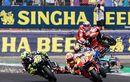 MotoGP 2020 Jumlah Seri Dikurangi, Imbasnya Jatah Mesin Ikut Dibatasi