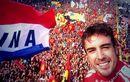 Mantan Prinsipal Tim Ferrari Yakin Fernando Alonso Akan Bantu Carlos Sainz Beradaptasi dengan Tim Barunya