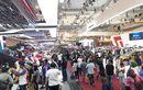 Sudah Dua Kali Tertunda, Pameran GAIKINDO Jakarta Auto Week Siap Digelar Maret 2021?