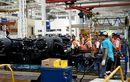 35 Pengemudi Abdi Yasa Teladan 2019 Kunjungi Pabrik Mercedes-Benz di  Wanaherang